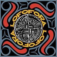 album Lofofora