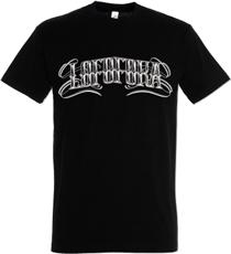T-shirt homme 2019