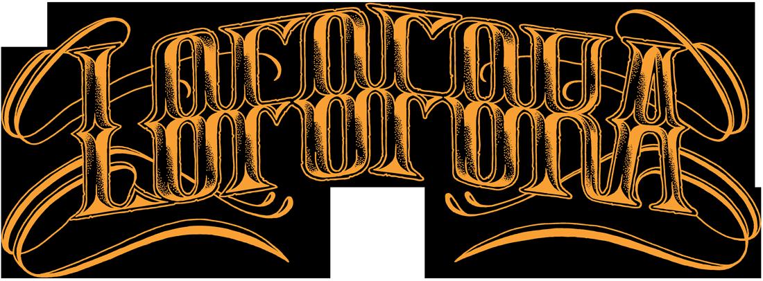 site du groupe lofofora